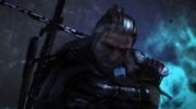 The Witcher 2: Assassins of Kings - Screenshot #63980