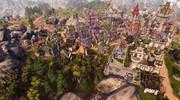 Die Siedler VII - Screenshot #27200
