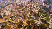 Die Siedler VII - Screenshot #27201