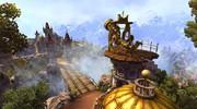 Die Siedler VII - Screenshot #27202