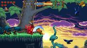 Fox n Forests - Screenshot #204986