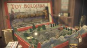 Toy Soldiers - Screenshot #17157