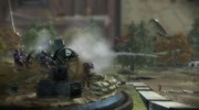 Toy Soldiers - Screenshot #17149