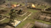 Toy Soldiers - Screenshot #17147