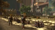 Toy Soldiers - Screenshot #17160
