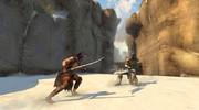 Prince of Persia - Screenshot #6359