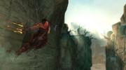 Prince of Persia - Screenshot #6352