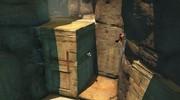 Prince of Persia - Screenshot #6347