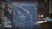 Prince of Persia - Screenshot #6356