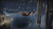 Prince of Persia - Screenshot #6357