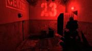 Metro 2033 - Screenshot #31446
