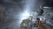 Metro 2033 - Screenshot #31435