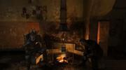 Metro 2033 - Screenshot #31447