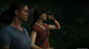 Uncharted: The Lost Legacy - Screenshot #190613