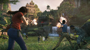 Uncharted: The Lost Legacy - Screenshot #190615