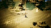 Project Octopath Traveler - Screenshot #199936