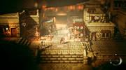 Project Octopath Traveler - Screenshot #199938