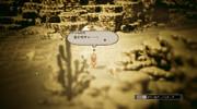Project Octopath Traveler - Screenshot #199940