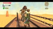 The Legend of Zelda: Skyward Sword - Screenshot #60078