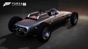 Forza Motorsport 7 - Screenshot #196977