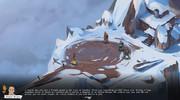 Ash of Gods: Redemption - Screenshot #200153