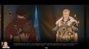 Ash of Gods: Redemption - Screenshot #202358