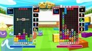 Puyo Puyo Tetris - Screenshot #179697