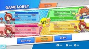 Puyo Puyo Tetris - Screenshot #179700