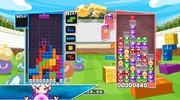 Puyo Puyo Tetris - Screenshot #199970