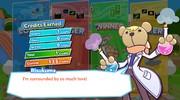 Puyo Puyo Tetris - Screenshot #199972