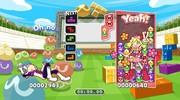 Puyo Puyo Tetris - Screenshot #199974