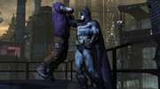 Batman: Arkham City - Screenshot #58998