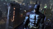 Batman: Arkham City - Screenshot #59000