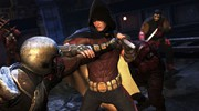 Batman: Arkham City - Screenshot #67596