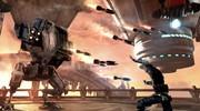 Star Wars: The Force Unleashed 2 - Screenshot #36499