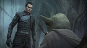 Star Wars: The Force Unleashed 2 - Screenshot #39067