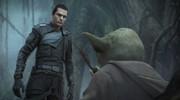 Star Wars: The Force Unleashed 2 - Screenshot #39067