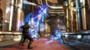 Star Wars: The Force Unleashed 2 - Screenshot #39069