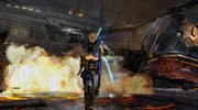 Star Wars: The Force Unleashed 2 - Screenshot #39070