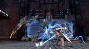 Star Wars: The Force Unleashed 2 - Screenshot #39071
