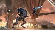 Star Wars: The Force Unleashed 2 - Screenshot #39073