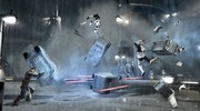 Star Wars: The Force Unleashed 2 - Screenshot #39074