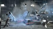 Star Wars: The Force Unleashed 2 - Screenshot #39074