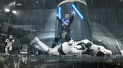 Star Wars: The Force Unleashed 2 - Screenshot #39075