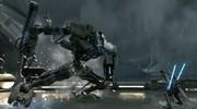 Star Wars: The Force Unleashed 2 - Screenshot #39077