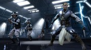 Star Wars: The Force Unleashed 2 - Screenshot #39078