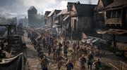 Ancestors Legacy - Screenshot #199952
