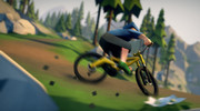 Lonely Mountains: Downhill - Screenshot #182296