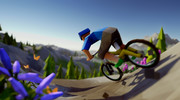 Lonely Mountains: Downhill - Screenshot #194998
