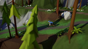 Lonely Mountains: Downhill - Screenshot #195000